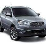 ssangyong-actyon-01-150x150